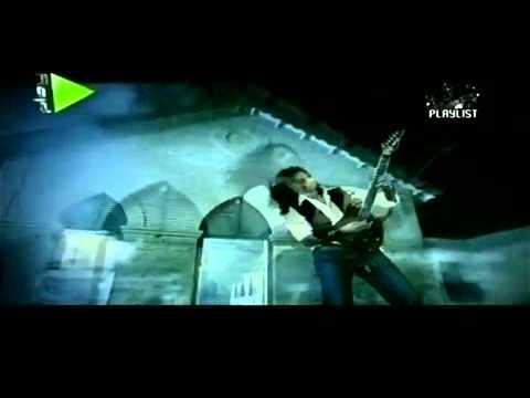 Fuzon _ Neend Na Aye - Pakistani Band
