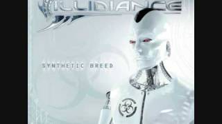 Watch Illidiance Cybernesis video