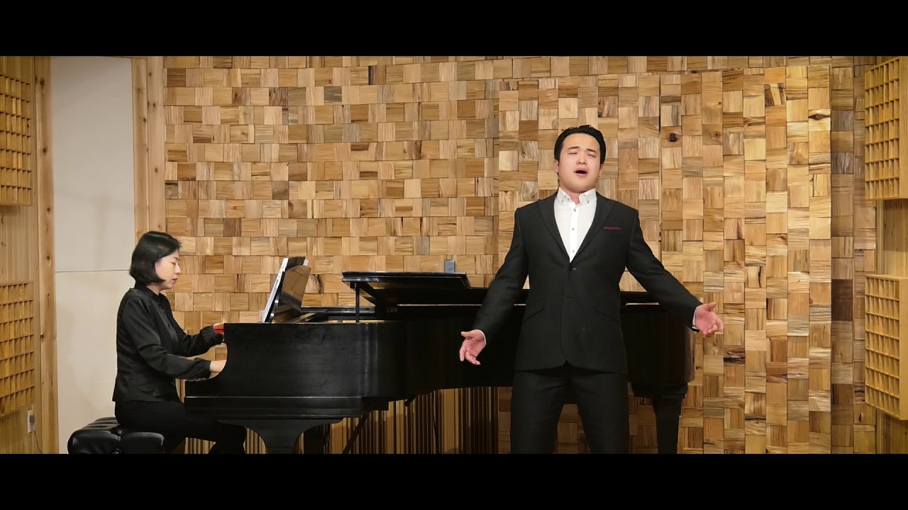 Download lonely house_Taicheng Teddy  Li