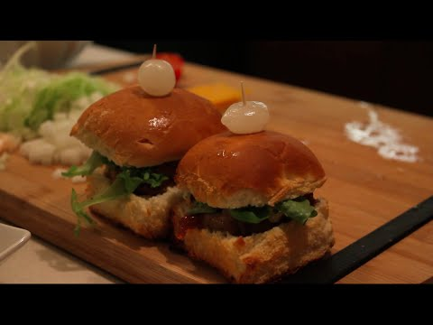 2-recettes-de-mini-burgers