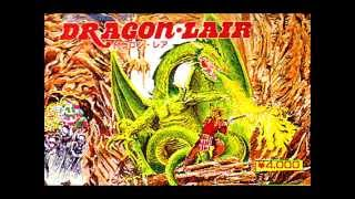 JRPG Chronicles #001 - Dragon Lair | Hardcore Gaming 101