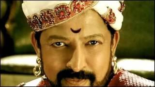 Devaru Hoseda Premada Daara .. Incredible lyrics l Mutthina Haara l Vishnuvardhan l Suhasini