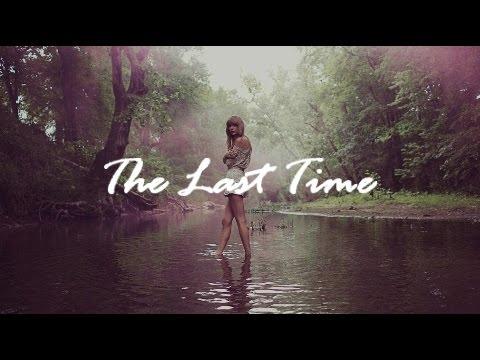 The last time - Taylor Swift ft. Gary Lightbody (Subtitulado al Español)