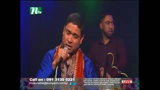 Gambar cover Chand Sifarish - Full Song | Fanaa | Aamir Khan | Kajol | Shaan | Kailash Kher  -RajD @ NTV Live