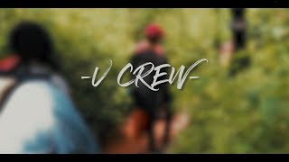 CAN'T STOP THE FEELING - JUSTIN TIMBERLAKE | DANCE CHOREOGRAPHY BY V_CREW | PUNE