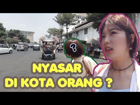 mbolang-part-1-:-cobain-makanan-di-batavia-cafe