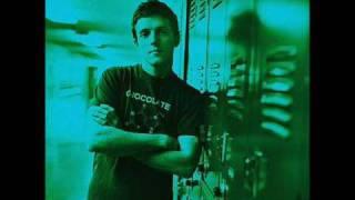 You and i both - Jason Mraz + lyrics[HQ]