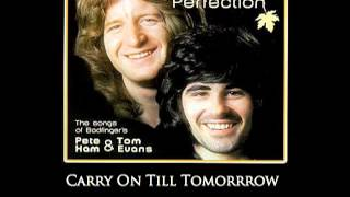 Badfinger - PERFECTION full album - Pete Ham & Tom Evans