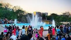 Minatai Thakre Park Poonam Nagar || Andheri East,Mumbai || Aqiq Vlogs