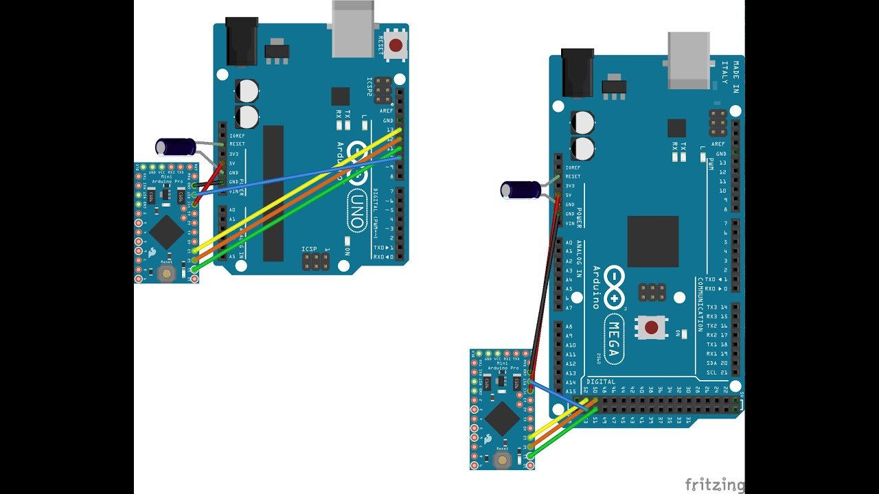 arduino mega diagram with Watch on Solar Tracker In The Inter  Cloud besides 2 Relay Module Interfacing With Arduino additionally Connect Hx711 To A Three Wire Load Cell further Esp8266 diagram 2 moreover Safepools Ph 408029.