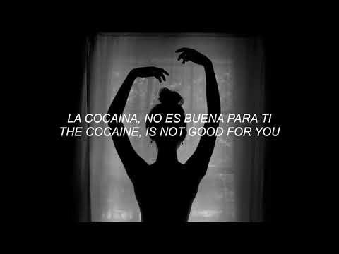 Crystal Castles - Untrust Us   Español   Lyrics English  