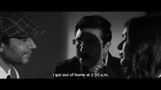Watchmaker | Trailer | Anindya | Ritabhari | Ritobroto | Joey |Sarkar E Motion | Rajdeep Sarkar |
