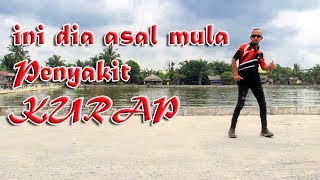 MAULID BADUT IN DJ QURAF  (Official Music Video)
