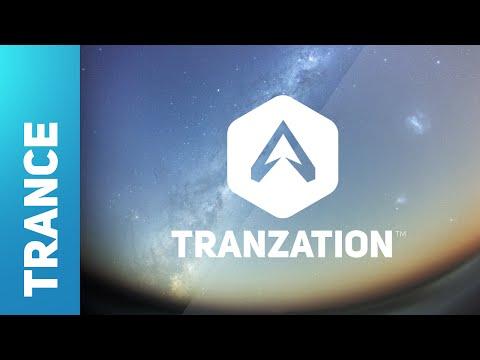 [Trance] Andrew Rayel Feat. Jonny Rose - Daylight (Original Mix)