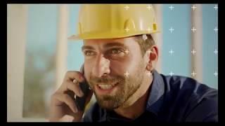Swissbau 2020: Trailer