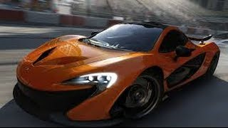 forza motorsport 5 day one edition (gameplay) part 7