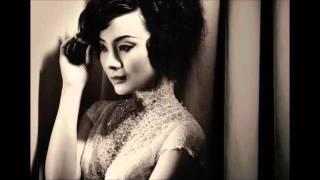 MATZKA樂團-古拉莉
