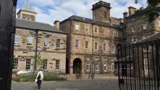 Влог - Шотландия / Эдинбург / Глазго, Или Мой Любимый Город(Знаете ли вы, что в прекрасной Шотландии есть место, куда хочется возвращаться бесконечное количество раз?..., 2015-08-09T19:11:53.000Z)