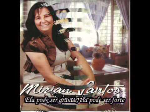 A Conquista - Miriam Santos Com Legenda