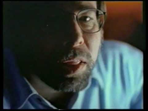 US Robotics X2 Commercial (Steve Wozniak)