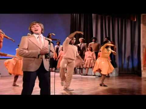 Songs - Kids from Fame (featuring Jimmy Osmond)