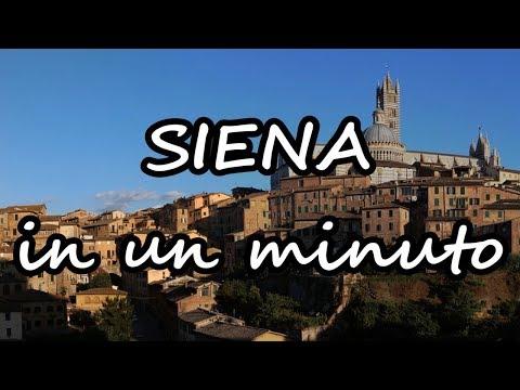Cosa vedere a Siena: 10 cose da fare in un giorno a Siena