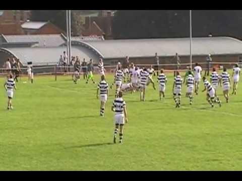 Marlborough college rugby