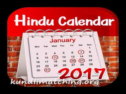 Hindu Festivals   Hindu Religious Calendar 2017