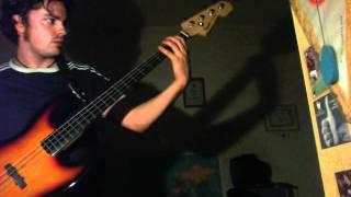 Giugno 73 - De Andrè PFM (Bass)