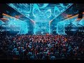 Tomorrowland Belgium 2017 Ferry Corsten mp3