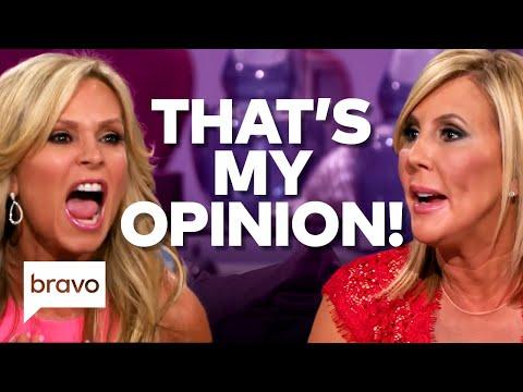 Real Housewives Of Beverly Hills   Season 10 Episode 2   Sutton Stracke Shades The MayorKaynak: YouTube · Süre: 1 dakika18 saniye