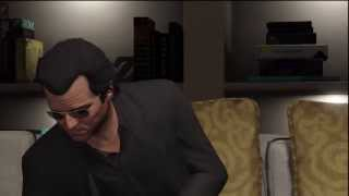 Baixar - Grand Theft Auto 5 Future How It Was Extended Edit Grátis