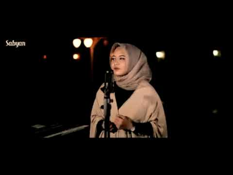 Cover Nisa Sabian Law Kana Bainanal Habib