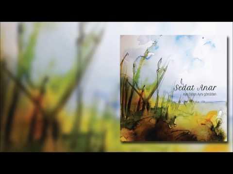 Sedat Anar - Ruye To  [Official Audio]