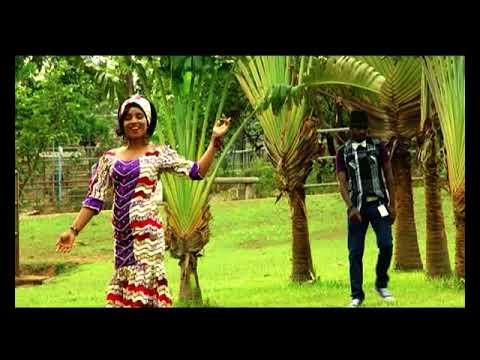 Download RIJIYA TA SO DA KAUNA ft Adam  A Zango and Maimuna
