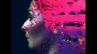 Steven Wilson - Hand Cannot Erase (Subtítulos en español)