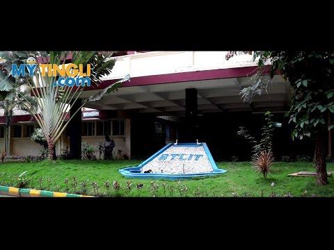 BTL Institute Of Technology, Bangalore on MyTingli | BTLIT on MyTingli | My Tingli