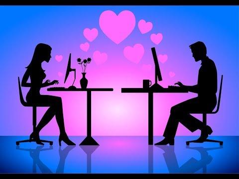 знакомства dating