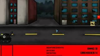 Art of War 2 искуство войны бесплатные игры для мальчиков