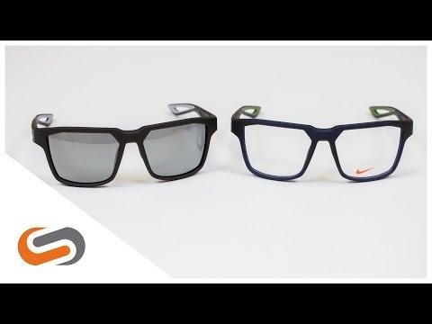 d84624a64bd02c Nike RABID EV0603 065/C sunglasses review | SmartBuyGlasses by ...