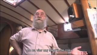 Film du voyage traduit pour les Pays Bas
