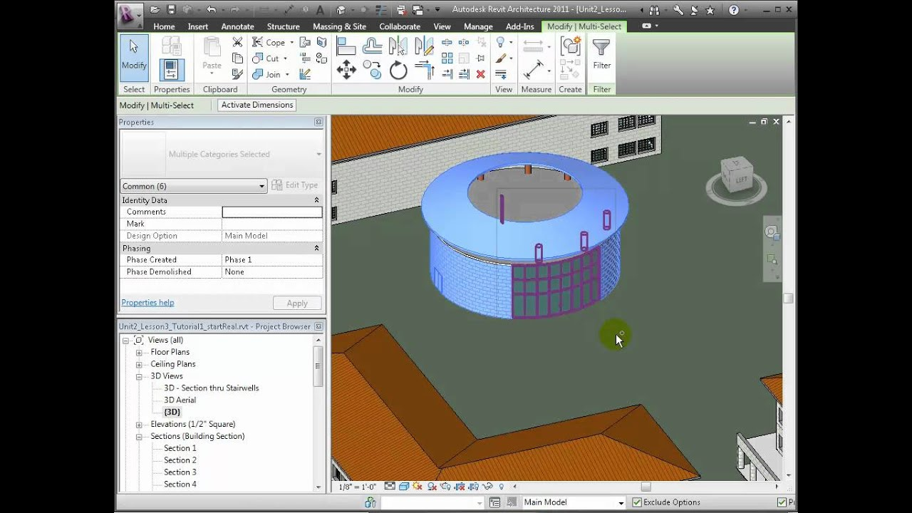 100 3d home design alternatives tiny house inhabitat green 3d home design alternatives revit architecture using options sets to compare building
