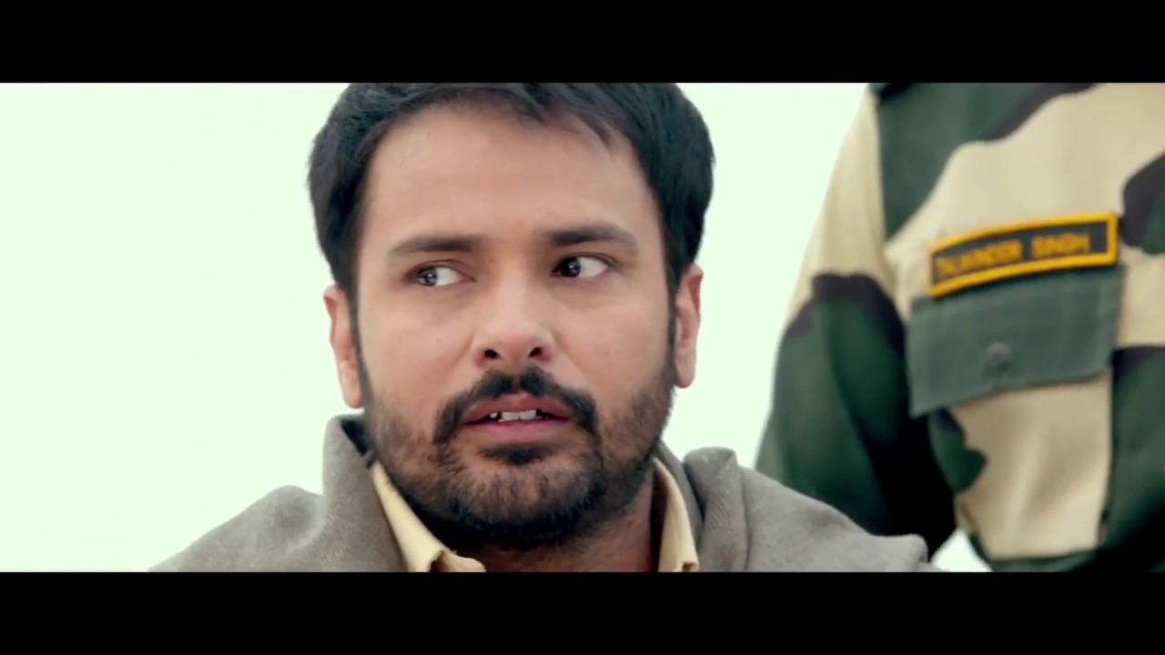 Amrinder Gill New Punjabi Video Song 2018 Hd Youtube