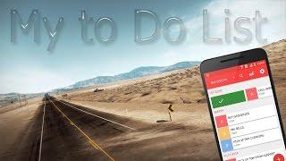 видео нужное мобильное приложение