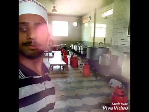 Ajmal Sajid _ Ghar Wal Away Pardesi _ New Saraiki Song_HD