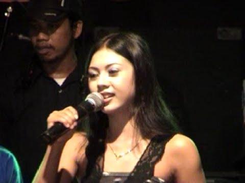 Mr Mendem - Ayu Kumala Sari (Acha Kumala) - PANTURA 100406