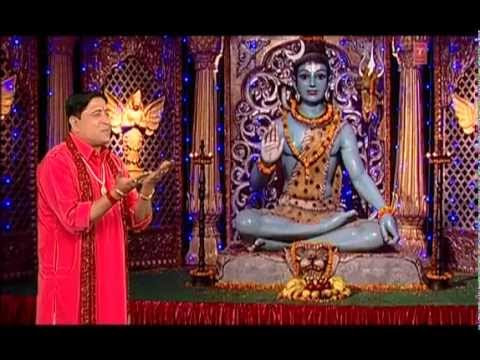Meri Kothi Bhole Banva De Haryanvi Kanwar Bhajan [Full Song] I Bhola Nandi Pe