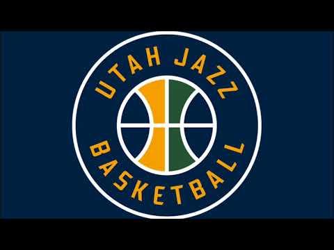 Utah Jazz Arena Sounds