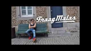 Fraag Malas - Lights ( 2012 )