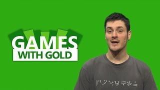Speciale Games With Gold - Febbraio 2016